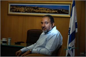 """""""Kauft nicht beim Araber!"""" und die Widersprüche zionistischer Produktion"""